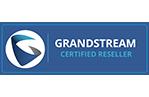 14-logo-partner-grandstream