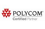 15-logo-partner-polycom